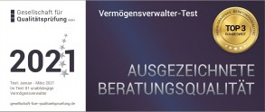 2_Pegasos Capital_Siegel_Vermoegensverwalter_2021_freigestellt